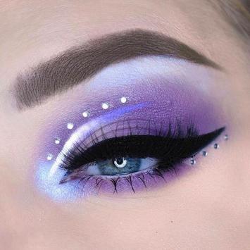 Make-up screenshot 3