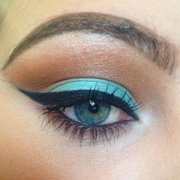 Make-up screenshot 10