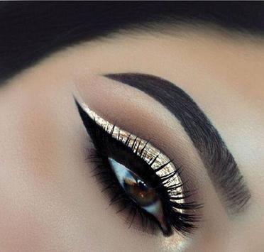 Make-up screenshot 11