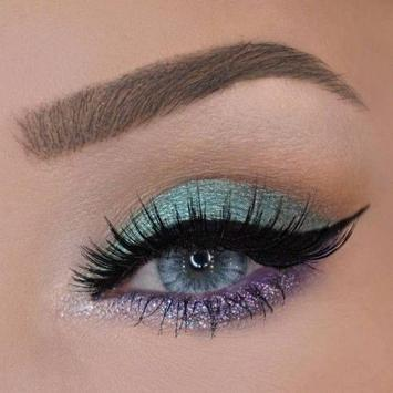 Make-up screenshot 14