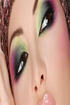 Make-up screenshot 8