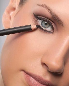 Make-up screenshot 1