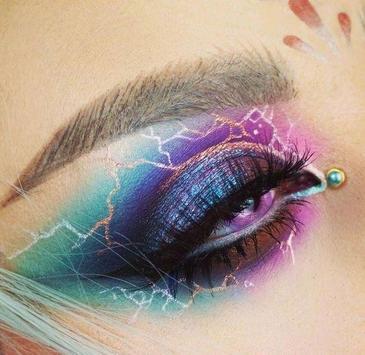 Make-up screenshot 2