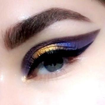 Make-up screenshot 7