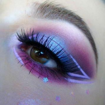 Make-up screenshot 4