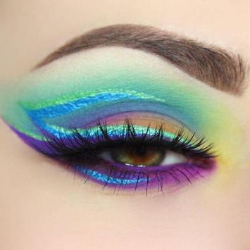 Make-up screenshot 5