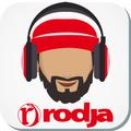 Radio Rodja 756 AM Streaming