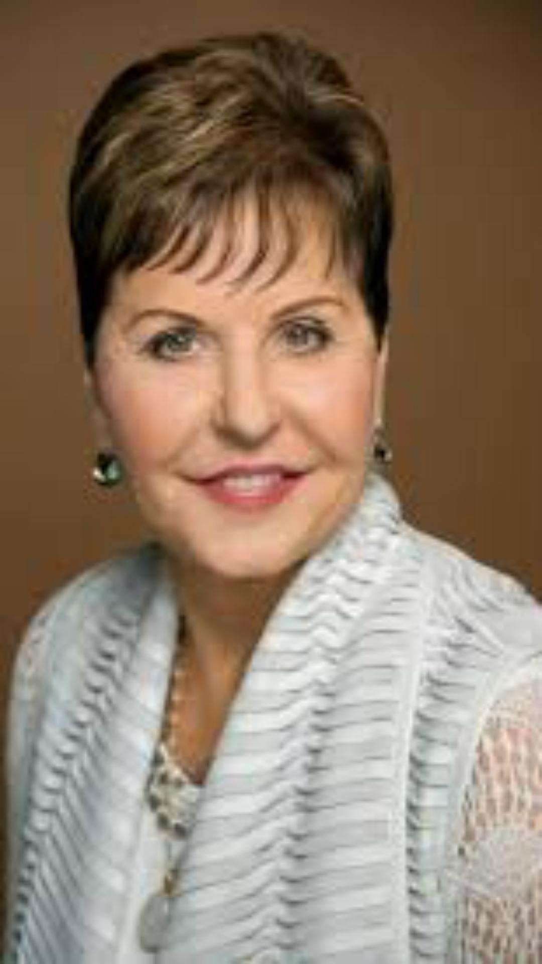 2019 Joyce Meyer Devotional For Android Apk Download