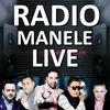 Radio Manele Zeichen