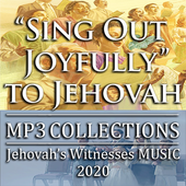 MUSIC Jehovah's Witnesses Zeichen