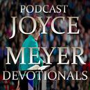 Joyce Meyer Daily Devotionals APK