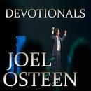 Joel Osteen Daily Devotionals APK