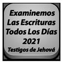 Examinemos Las Escrituras Todos Los Días 2021 APK