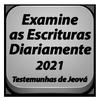 Examine as Escrituras Zeichen
