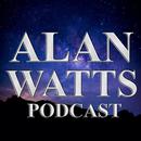 Alan Watts Teachings APK