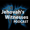 Jehovah's Witnesses Podcast Zeichen