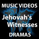 Music Dramas Videos Jehovah's Witnesses APK