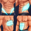 Six Pack & Abs Workouts APK