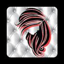 Natural Hair Care tips APK