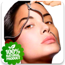 Natural Skin Lightening Remedies And Treatments APK