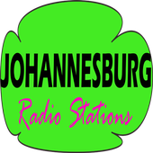 Johannesburg Radio Stations icon