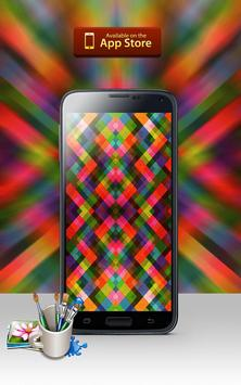 Patterns Wallpapers poster