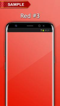 Red Wallpapers screenshot 3