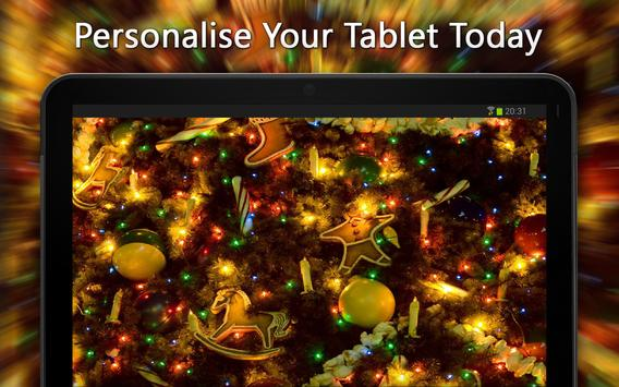 Beautiful Christmas Wallpapers For Android Apk Download