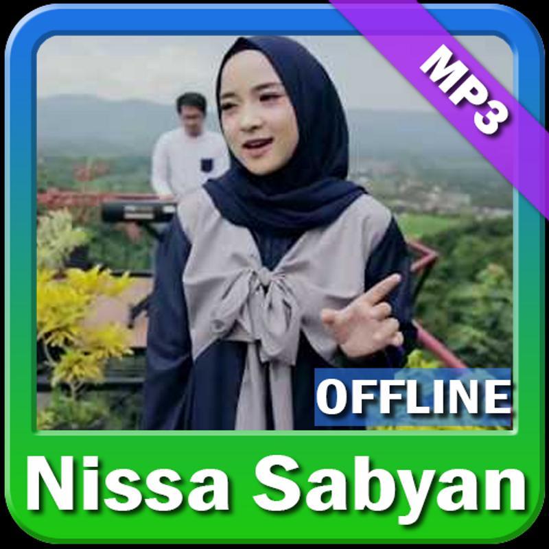 Nissa Sabyan Mp3 Offline Ya Asyiqol For Android Apk Download
