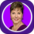 Joyce Meyer - Daily Devotional, Sermons & Quotes