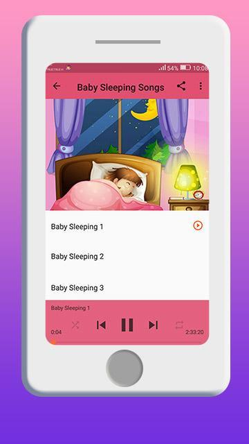 Kids Songs ABC Songs for Android - APK Download