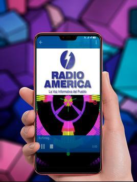 Radio El Salvador   FM Stations FREE screenshot 3