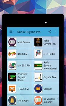 Radio El Salvador   FM Stations FREE screenshot 16
