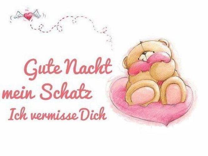 Guten Morgen Mein Schatz Apk 20 Download For Android