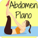 Abdomen plano para mujeres APK
