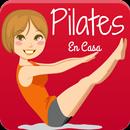 Pilates En Casa APK