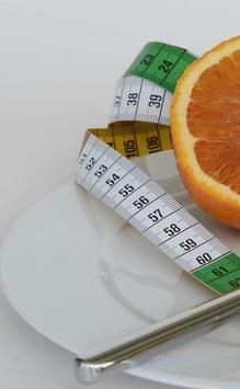 Dietas sanas para mujeres ảnh chụp màn hình 3