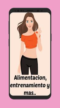 Celulitis Nunca Mas скриншот 2
