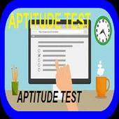 Aptitude Test sample FAQ icon