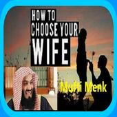 How to Choose Your Wife! icon