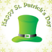 St. Patrick's Day Wallpapers