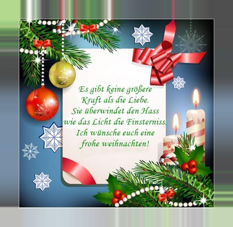 Frohe Weihnachten Wünsche Whatsapp.Fröhliche Weihnachten 2019 Sprüche Wünsche For Android Apk Download