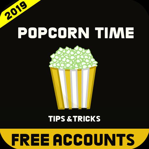 tips popcorn time free movies for Android - APK Download