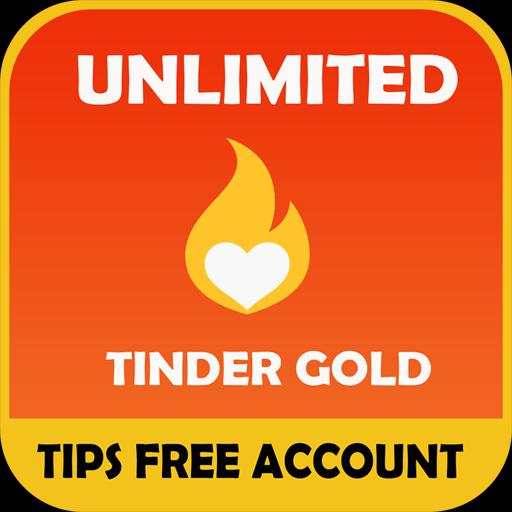 Tips Get Tinder Gold for free for Android - APK Download