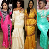 Malian Brocade Design & Styles-icoon