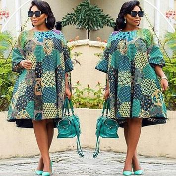 9b2ed05c63e91 Ankara Maternity Gown Styles. for Android - APK Download