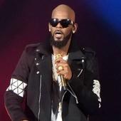 R. Kelly Songs & Lyrics icon
