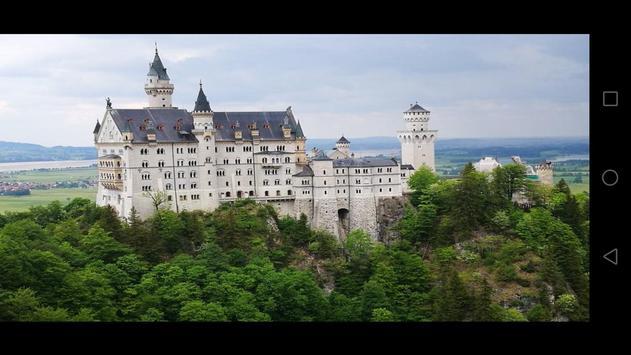 Explore Oberammergau screenshot 3