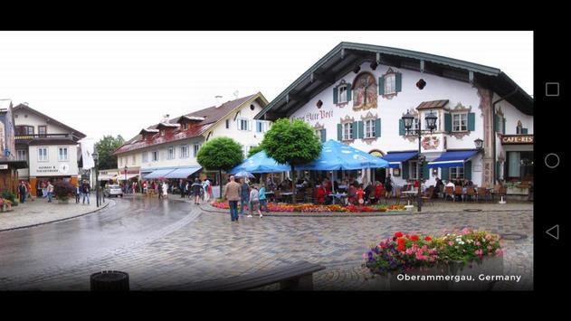 Explore Oberammergau screenshot 10