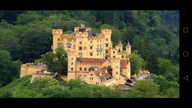 Explore Oberammergau screenshot 14